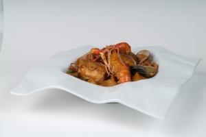 suquet-de-peix-navili